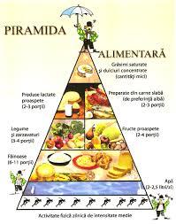 Nutritie clinica centrul de nutritie si sport dietis