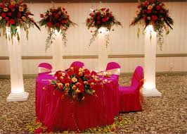 Columns For Decorations Tucson Wedding Accents Rental Rent Wedding Accents Tucson Az