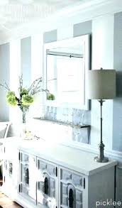 attractive stripe painting ideas painting stripes on walls ideas ideas for painting bedroom walls painting stripes