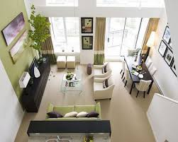 Tiny Living Room Living Room Interesting Small Living Room Chairs With Small