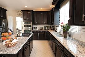 kitchen countertops quartz with dark cabinets. Dark Cabinets With Quartz Countertops Kitchen Countertops Quartz Dark Cabinets R