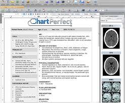 Chart Perfect Ehr Ehr Software Chartperfect Ehr
