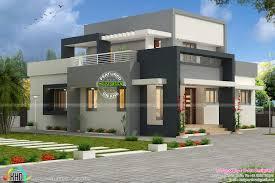 beautiful home designers winnipeg gallery amazing house s downtown homes manitoba canada handmade things home