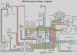 1964 ford fairlane wiring diagram demas me 1965 ford fairlane wiring diagram at Ford Fairlane Wiring Diagram