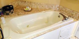 bathtub inlay bathtub bathtub floor repair inlay kit in white keeney white bathtub inlay kit