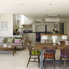 best dining room chairs kitchen and living design modern tables colors makeovers excellent designs captures inspiring