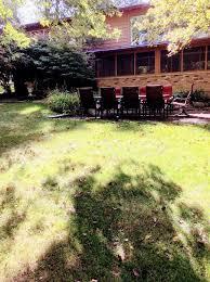 help me design my backyard haven