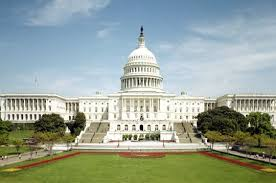 advantages disadvantages of federalism when it comes to the system of federalism that we practice in the united states there are many advantages as well as disadvantages