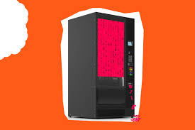 Canteen Vending Machine Hack Extraordinary How To Hack Vending Machines With Codes Don't It Won't Work