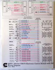 mins isx ecm wiring diagram isx engine diagram isx fuel system isx mins ism ecm pinout diagram somurich com mins isx ecm wiring diagram on isx