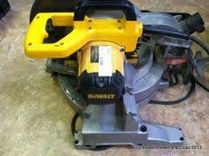 lowell jewelry loan dewalt dw703 pound miter saw 149 99 lowell jewelry loan