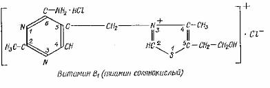 Дипломная работа на тему Некоторые физико химические свойства   hello html m6ada7d5c gif