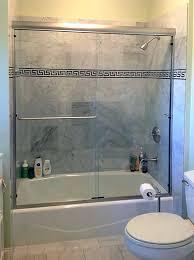 plano bath and glass bathtub enclosures plano bath glass plano bath and glass