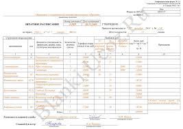 Отчет по производственной практике в ооо апк Отчет по практике Отчет о производственной практике