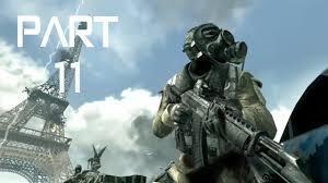 Modern Warfare Remastered Resume Campaing Freezes Call Of Duty Modern Warfare 3 Walkthrough Part 11 Campaign Mission