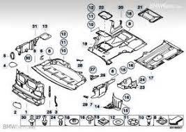2004 bmw 745li fuse box diagram 2004 image wiring 2004 bmw x3 engine diagram 2004 auto wiring diagram schematic on 2004 bmw 745li fuse box
