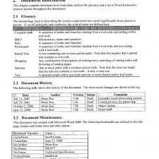 How To Make Resumes On Word How To Format A Resume In Word Awesome Word Format For Resume