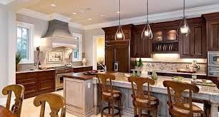 traditional pendant lighting. Full Size Of Kitchen:kitchen Island Pendant Lighting For Kitchen Traditional By