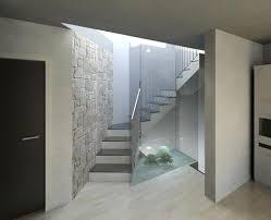 Progettazione Dinterni Bergamo : Casa arredamento e mobili rizzo arredamenti
