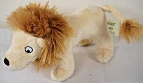 image is loading lion children 039 s book character plush forter
