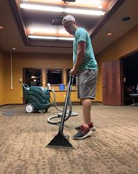 fm carpet cleaning 1016 4th st s