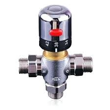 kohler mixing valve installation brass thermostatic shower faucet
