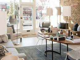28 must see chicago furniture and interior design stores