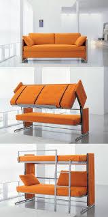 dual furniture. Amusing Dual Purpose Furniture Stair Railings Concept In