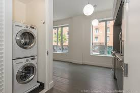 Nyc Apartment Washer Dryer In Unit Latest Bestapartment 2018