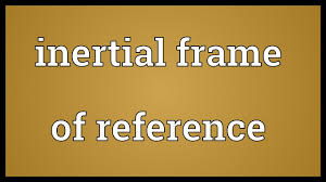 Frame Of Reference Meaning In Hindi Framejdiorg