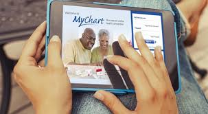 Norton Healthcare My Chart 4 Things You Didnt Know Mychart Can Do Norton Healthcare