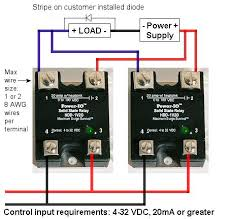 dual mosfet installation mosfet solid state relays dual mosfet relays