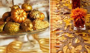 thanksgiving table centerpieces. Thanksgiving Table Decoration Ideas Centerpieces