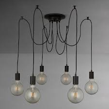 interior lovely swag hook for chandelier really encourage 14 mesmerizing ceiling light delightful ideas house