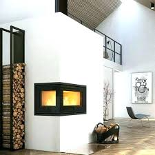 corner fireplace insert contemporary gas inserts electric corner fireplace insert contemporary gas inserts electric