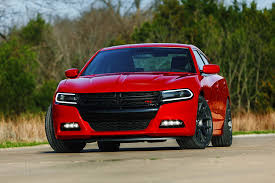 dodge charger 2015. 2015 dodge charger media gallery