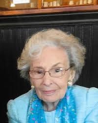 Jane OConnor Obituary - Clarks Summit, Pennsylvania | Legacy.com