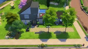 Qual è La Camera Da Letto Padronale In The Sims: Loft style ...