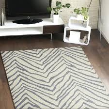 area rugs scottsdale az hand tufted ivory grey area rug area rug s scottsdale az baker