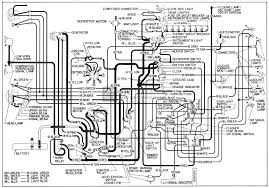 1954 buick wiring diagrams hometown buick 1954 buick chassis wiring diagram all series synchromesh