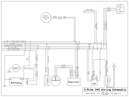 ssr 250 quad schematic wiring diagrams schema ssr 250 quad wiring diagram wiring diagrams value ssr 250 quad schematic