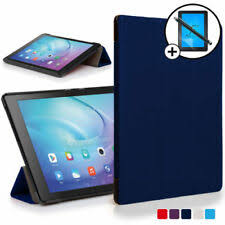 Tablet & eReader <b>Cases</b>, <b>Covers</b> & Keyboard Folios for <b>Huawei</b> ...