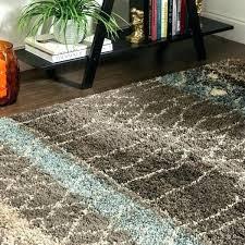 dark green area rugs black area rugs home adobe brown black area rug dark green area