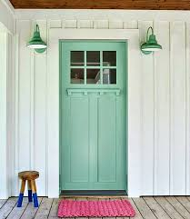 front door entryFront Entry Doors That Make A Strong First Impression