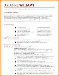 sample list of accomplishments.executive-resume-for-dawn-farris_page_1.png