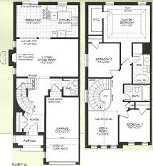 Design My Kitchen Floor Plan Eames House Floor Plan Dimensions House Plans And Houses