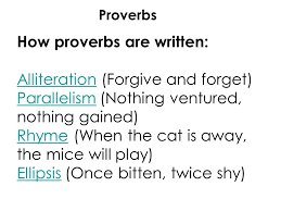 forgive and forget essay and forget essay