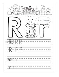 Prek Letter R   Confessions of a Homeschooler additionally Free consonant blends with r worksheets for preschool children besides Ending Consonants Worksheets in addition Draw a Line   Beginning Consonant Worksheets further Letter R Worksheets for Preschool Kindergarten Printable also Free Preschool Alphabet Worksheets likewise Letter R Worksheets for Kindergarten   Preschool and Kindergarten additionally Free Letter R Alphabet Learning Worksheet for Preschool additionally Printables Alphabet R Coloring Sheets   ABC worksheets   Pinterest besides Learn Letter R   Woo  Jr  Kids Activities in addition Letter R Worksheets For Preschool Free Worksheets Library. on r preschool worksheets