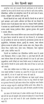 essay on delhi my city in hindi essay on delhi my city in hindi