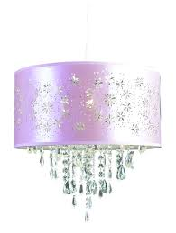 chandeliers for girls room pleasant design ideas chandeliers for girls room chandelier girl and small images